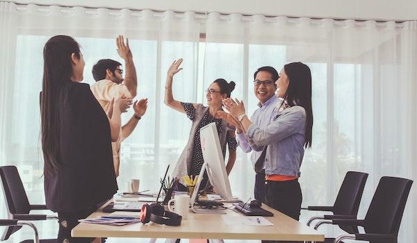 Tackling Top Intent Data Challenges Among B2B Marketing Teams